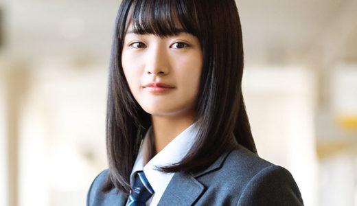山﨑天(欅坂46・2期生)がかわいい!中学とソフトボール、showroom動画や彼氏とは?