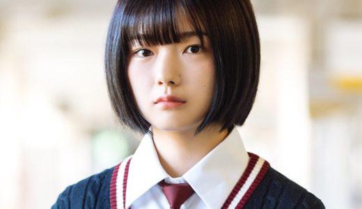 藤吉夏鈴(かりん/欅坂46・2期生)がかわいい!高校や中学、showroom動画や彼氏とは?