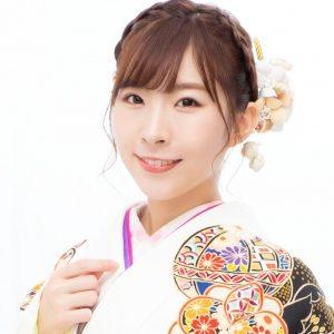 岩佐美咲(演歌)がかわいい!バスツアーや出産&結婚、鯖街道やアイドル(AKB)時代が気になる!