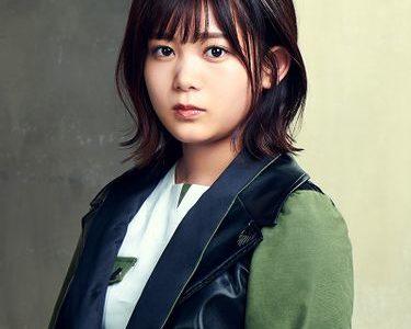 尾関梨香(欅坂46)がかわいい!性格や高校と大学、卒業や似てる&動画がヤバい!