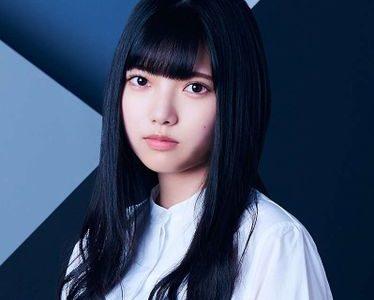 上村莉菜(欅坂46)がかわいい!性格や高校と大学、卒業や彼氏&動画がヤバい!