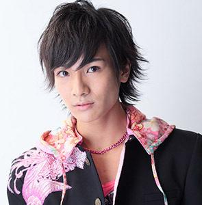 本田剛文(ボイメン/BOYS AND MEN)がかわいい!高校、大学や実家?好きなタイプと彼女とは?
