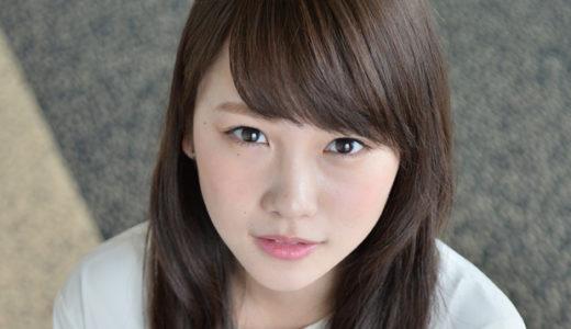 川栄李奈(元AKB)がかわいい!ドラマや映画や高校、傷や人気の理由や彼氏と結婚!?