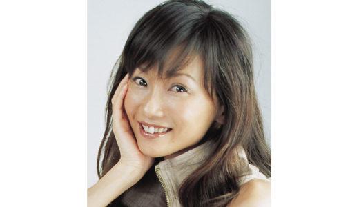 本田美奈子の病気や朝霞と実家やクイーン、曲動画(つばさ・マリリン)と彼氏が気になる!