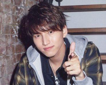 田口淳之介(元KAT-TUN)の今(現在)や髪型!ドラマ、映画と脱退理由?熱愛彼女や結婚は?