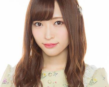 山口真帆(NGT48・1期生)がかわいい!wikiや事件の被害と加害者、現在と今後や卒業が気になる!