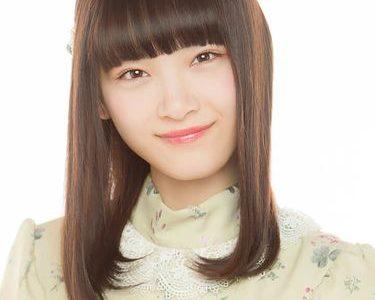 太野彩香(たのあやか/NGT48・1期生)がかわいい!wikiや炎上、彼氏や卒業や曲動画が気になる?