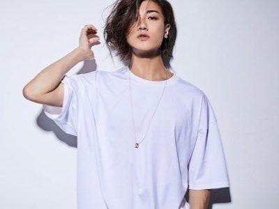 赤西仁(元KAT-TUN)の今(現在)やムラサキ?ライブと髪型!ドラマやごくせん、子供と嫁(妻)は?