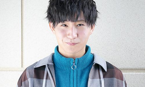 綾介(CUBERS/キューバーズ)のwiki!本名や実家?MV(曲動画)、歌とダンス!熱愛彼女や結婚は?