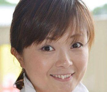 小川真澄(パンプキン)のwiki!子供や旦那(夫)、アイドル時代の人気と動画や引退理由は?