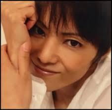 SHIHO(しほ/学園祭の女王)のwiki!アイドル時代の曲動画や野球選手の不倫相手、娘や旦那(夫)は?