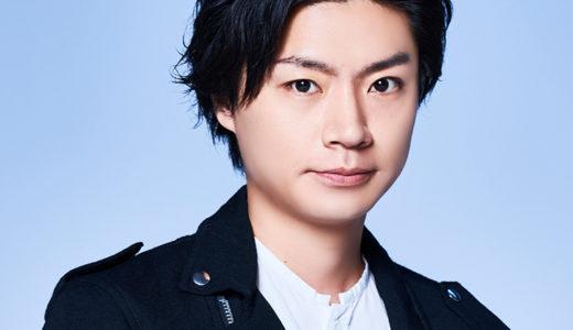 横尾渉(わたる/キスマイ)の実家と兄、高校に料理?映画とドラマ、熱愛彼女や結婚とは?
