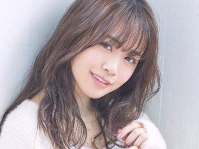 菅本裕子(ゆうこす/すがもとゆうこ)の昔(HKT)や本やCM、ダイエットや彼氏、結婚は?