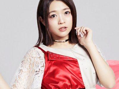 若井友希(声優アイドル)がかわいい!プリパラや高校、アイリスと歌、熱愛彼氏や結婚とは?