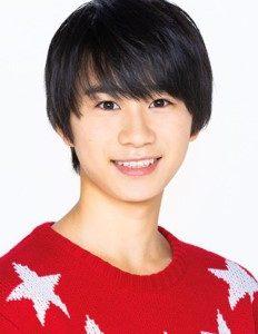 嶋崎斗亜(Lil/リトルかんさい)のプロフィールや同期!中学と高校や姉、ドラマに映画!熱愛彼女と結婚が気になる!