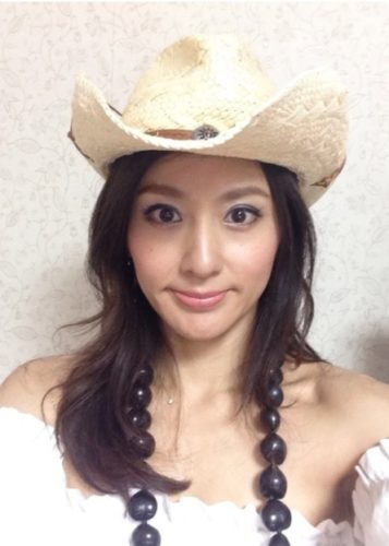 遠野舞子の画像 p1_22