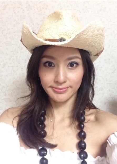 遠野舞子の画像 p1_15