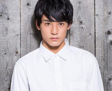 福田佑亮(ユースケ/超特急)とニコラや川崎高校、筋肉とは?妹にドラマ、彼女や結婚が気になる!