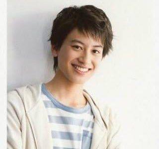 小島健(ええグループ)のプロフィールや年齢と入所日!大学、高校に兄弟とドラマ、映画や熱愛彼女が気になる!