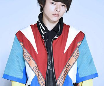 志村玲於(れお/スーパードラゴン)の大学、中学に高校!身長や兄弟、似てるとは?好きなタイプと彼女や結婚が気になる!
