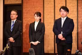 【山口真帆暴行事件】NGT48の運営・AKSの実態や正体と嘘、関与メンバーは誰なのか?