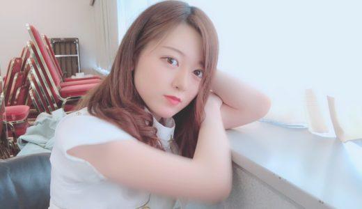 笹倉琉美菜(ささくらるみな)の馬車道間違えがヤバイ!青梅と青海超えか!?