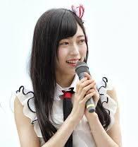 山口真帆(NGT48)卒業発表との疑念が!?その理由と今後を予想!