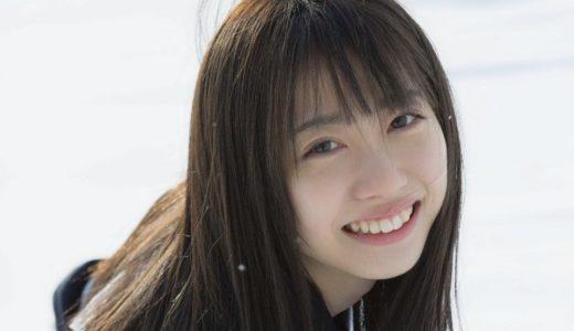 来栖りん(26時のマスカレイド)がかわいい!メイクや高校とアイドル動画がヤバイ!